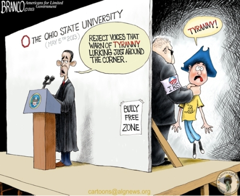 Another great one from my friend Antonio Branco.  Be sure to check out all his cartoons by clicking the link on the right!