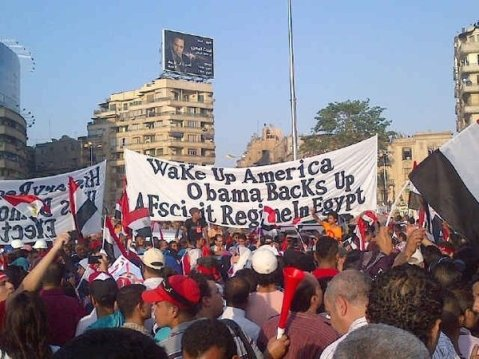04303-130701-obama-egypt-003