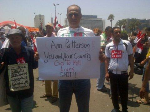 04f88-130701-obama-egypt-063