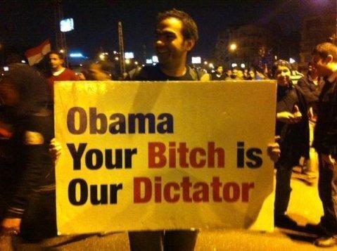 093bc-130701-obama-egypt-054