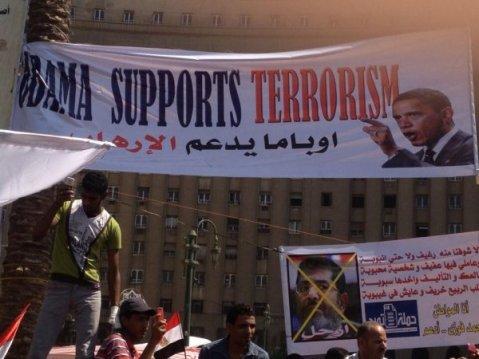 a0010-130701-obama-egypt-010