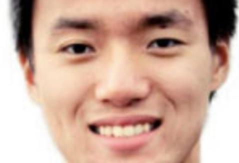 Eldo Kim